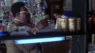 The Nutty Professor (1996) Buddy Tricks Sherman