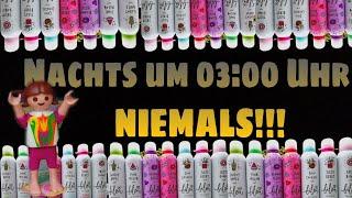 Playmobil bilou Film deutsch -  NIEMALS UM 3 UHR NACHTS  OMG SOO GRUSELIG FAMILIE LUCKY