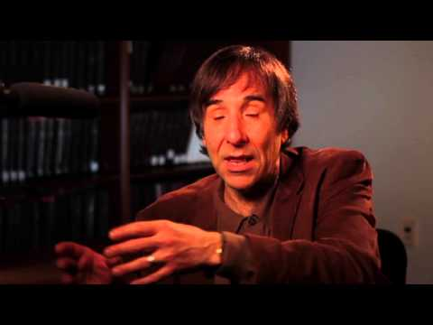 World Vegan Summit & Expo - Gary Francione Interview (NEW VERSION)