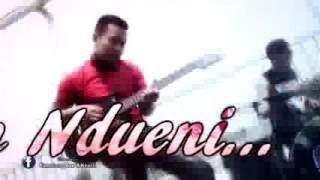 Pengen Ndueni   remix aashiqui versi cirebon 2016
