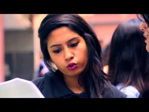 Lovello Miss World Bangladesh-2017 | Episode - 1 | Part 03| Beauty Pageant