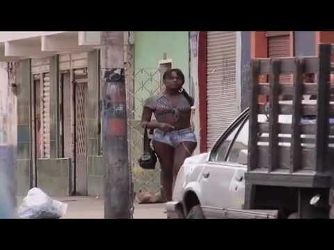 prostitutas transexuales prostitutas bogota