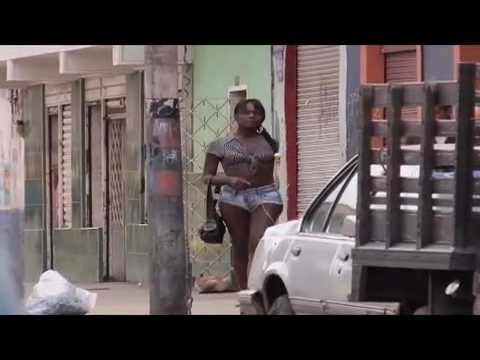 prostibulo en cuba prostitutas figueres