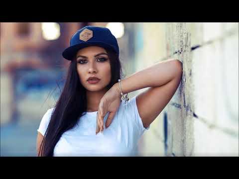 Muzica Noua Romaneasca Iunie 2018 Best Mix | Best Romanian Dance Music Iunie 2018 | Cel mai tare mix
