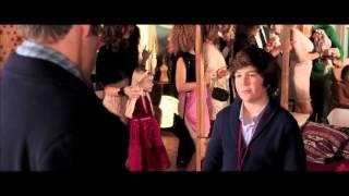 POLI OPPOSTI - SCENA DAL FILM: Cocktail D'amore