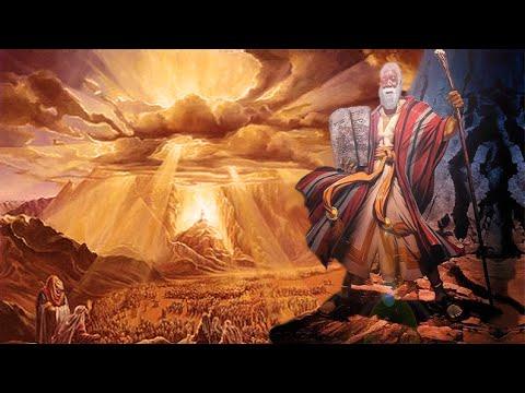 GOCC BIBLE TEACHINGS - THE LAW