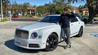 a-new-chapter-starts-with-a-new-bentley