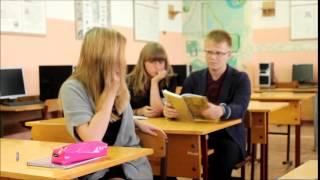 Сравнение 5 и 11 класс МОУ Северная СОШ №2