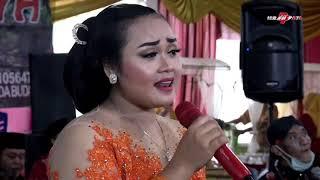 Download lagu LIVE REC CAMPURSARI PRINADA BUDAYA TMII | PERNIKAHAN AGUNG & AGNES | BEKASI