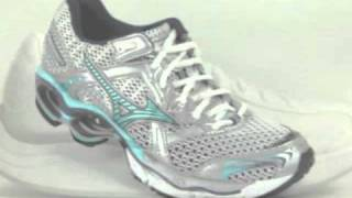 The Right Shoe | Running Shoes, Cross Trainers, Trail Running