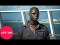 Love for Sail: The Panty Rap | Lifetime