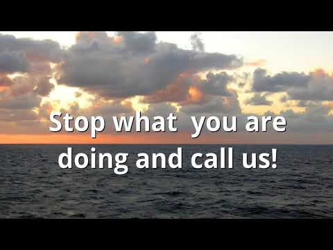 Christian Drug and Alcohol Treatment Centers Roseland FL (855) 419-8836 Alcohol Recovery Rehab