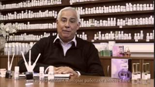 Как правильно пользоваться парфюмерией, если вы деловая женщина? Dilis Parfum(Совет №4 от парфюмера Робера Берра. Французский парфюмер Робер Берра рассказывает, как правильно пользоват..., 2015-06-19T17:25:07.000Z)