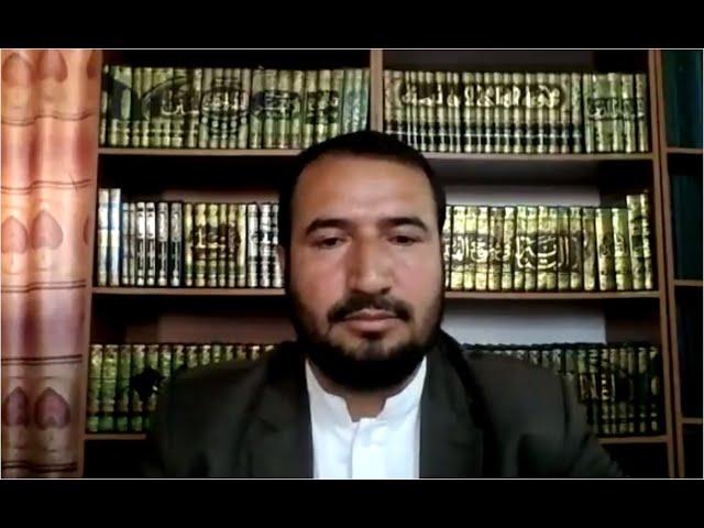 الوسطیه والاعتدال فی الاسلام