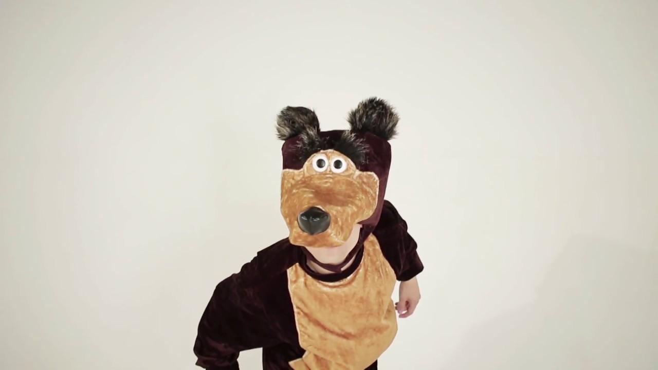 Тюменский депутат в костюме медведя Новости и блоги от 22 ноября .
