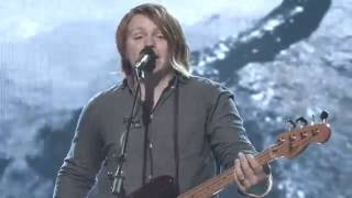 worship moment lion and the lamb leeland