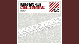 Cold Blooded Thieves (Amt8 Dub)