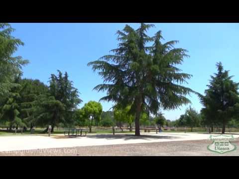 Noble Creek Park RV Sites Beaumont California CA