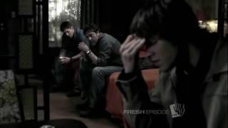 supernatural season 1 finale trailer