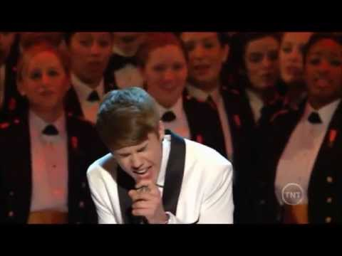 Thumbnail: Justin Bieber | Perfect Voice | Best Vocals