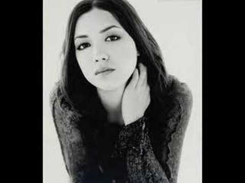 Michelle Branch - love me like that