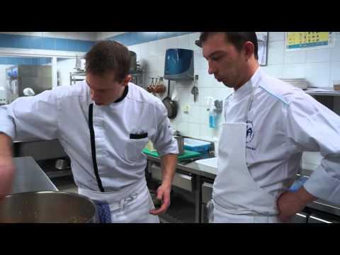 Получить диплом повара без обучения красногвардейского района