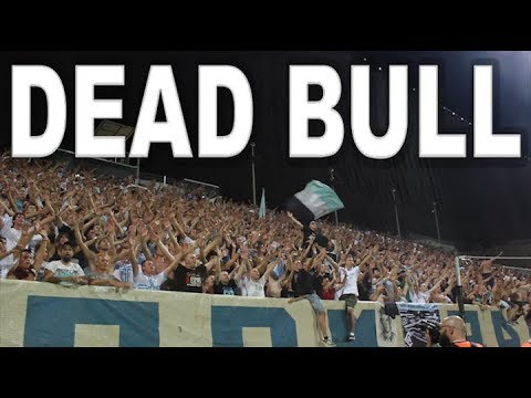 Rijeka-Dead Bull 08/2017 (atmosfera)