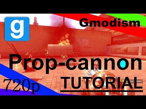 gmod how to change physgun speed