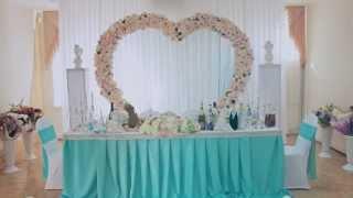 Студия свадебного декора Орхидея
