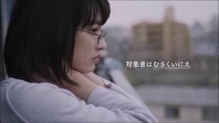 「二重生活」の関連ニュースはこちら。 http://natalie.mu/eiga/news/19...