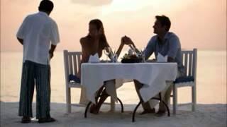 Locations de Vacances de Luxe à Miami Beach
