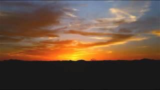 Susan Boyle Hallelujah 34 New Single 34 HD Scenic