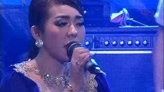 30 menit  video dangdut terlaris 2016