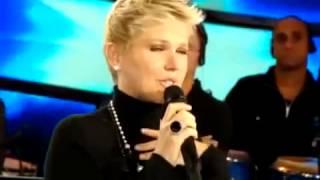 Desabafo de XUXA Sobre Pacto Com Diabo no TV XUXA 2011