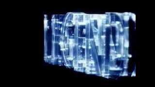 Легенда (1985) - трейлер фильма