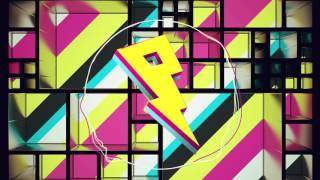 Halsey - New Americana (Ryos Bootleg) [Premiere]