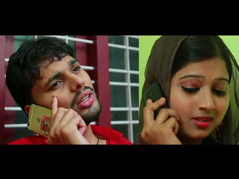 Nee Arinjukond New Malayalam Mappila Album Songs 2018 Thanseer Koothuparamba New 2018