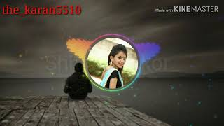 Shital thakor|| mere pyar ko tum bhula na doge || love song||new status