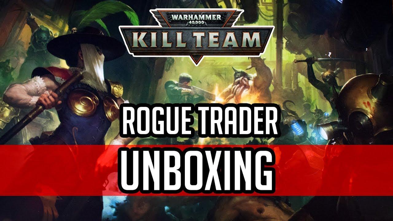 Rogue Trader Pdf Ita
