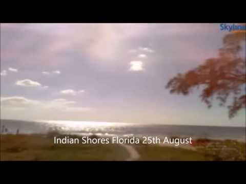 NIBIRU PLANET X CROATIA GREECE USA CANADA SWITZERLAND 25th AUGUST 2016