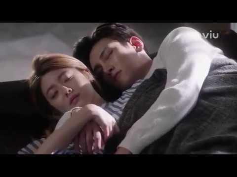Love In Trouble Ji Chang Wook