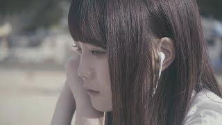青春 - Compose: Matsuda Jumpei - Arrange: WHOOPEE! LOOPER - Movie: ...