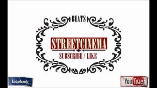 Download STREETCINEMABEATS- ALCATRACKZ RISE UP MP3 song and Music Video