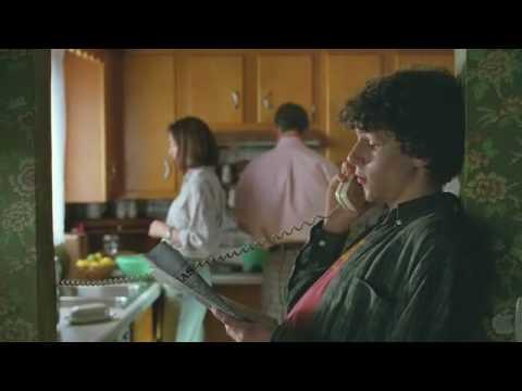Adventureland (2009) Official Trailer