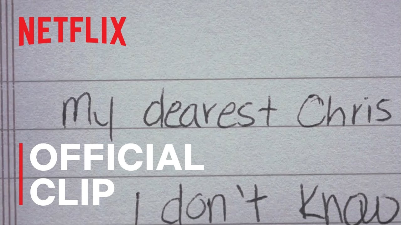 Download American Murder: The Family Next Door | The Letter | Netflix