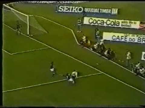 Germany v Italy (1978) (Part 2)