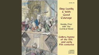 free mp3 songs download - Sda hymnal 39 lord in the morning mp3