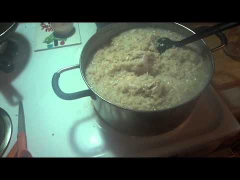 Homemade Dog Food For Sick Dogs Easy