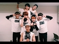 [COMPILATION] BTS/Members Mentioned Part 1