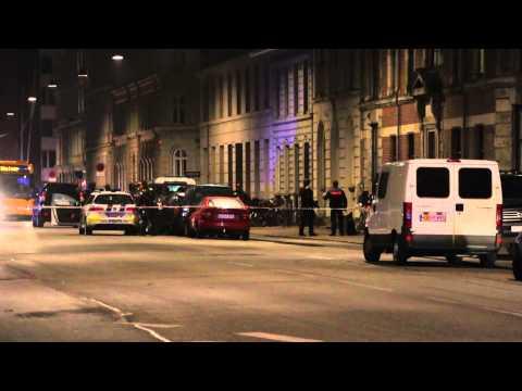 terror i København, skyderi synagoge, terrorattack copenhagen